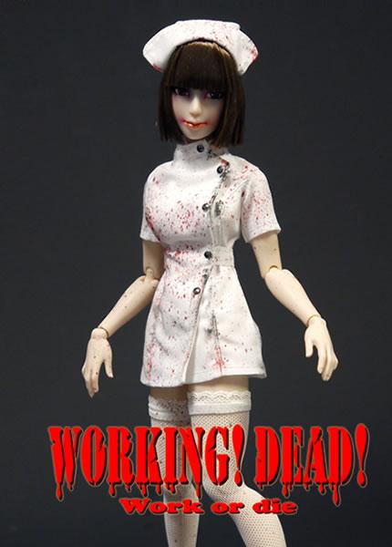 nurse04.jpg