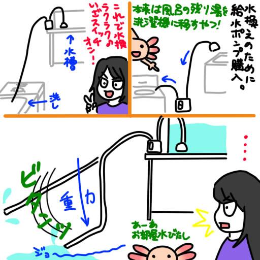 20130424給水ポンプ導入