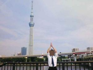 2012年05月21日_NEC_0374