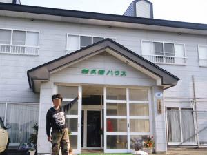 杉久保ハウス (7)