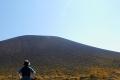 浅間山018
