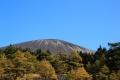 浅間山021