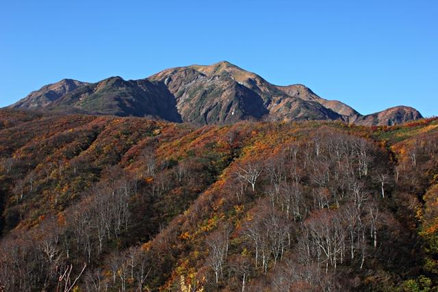 越後駒ヶ岳001