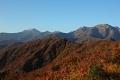 越後駒ヶ岳002