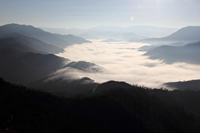 越後駒ヶ岳003