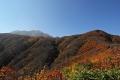 越後駒ヶ岳004