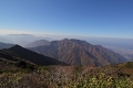 越後駒ヶ岳010