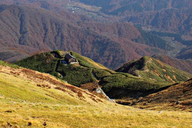 越後駒ヶ岳012
