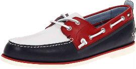 tommyhilfigerboatshoes.jpg