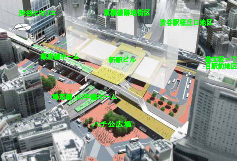 0shibuyastation.jpg