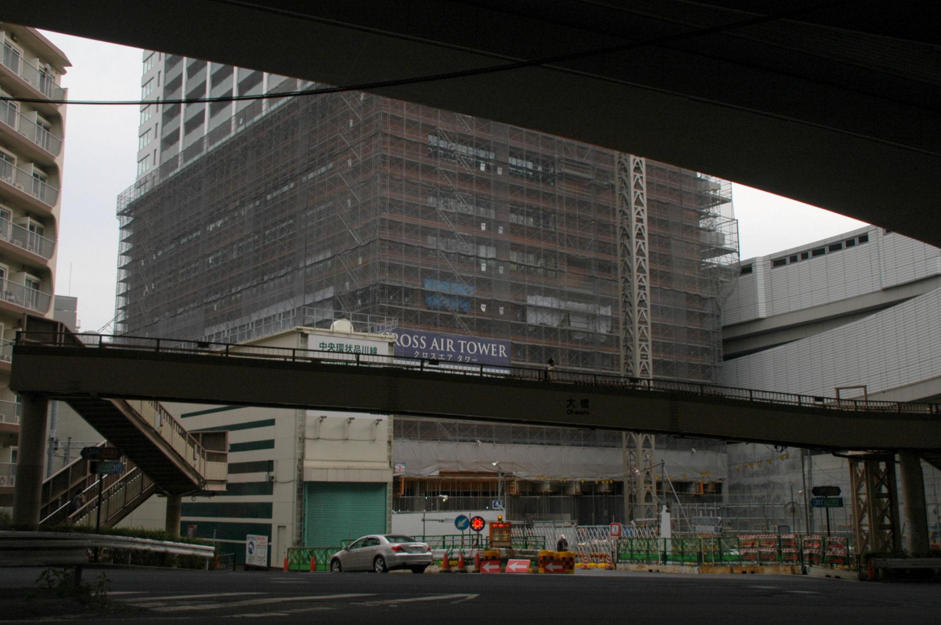 crossairt0263.jpg