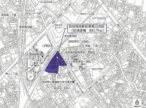 hikifune1.jpg