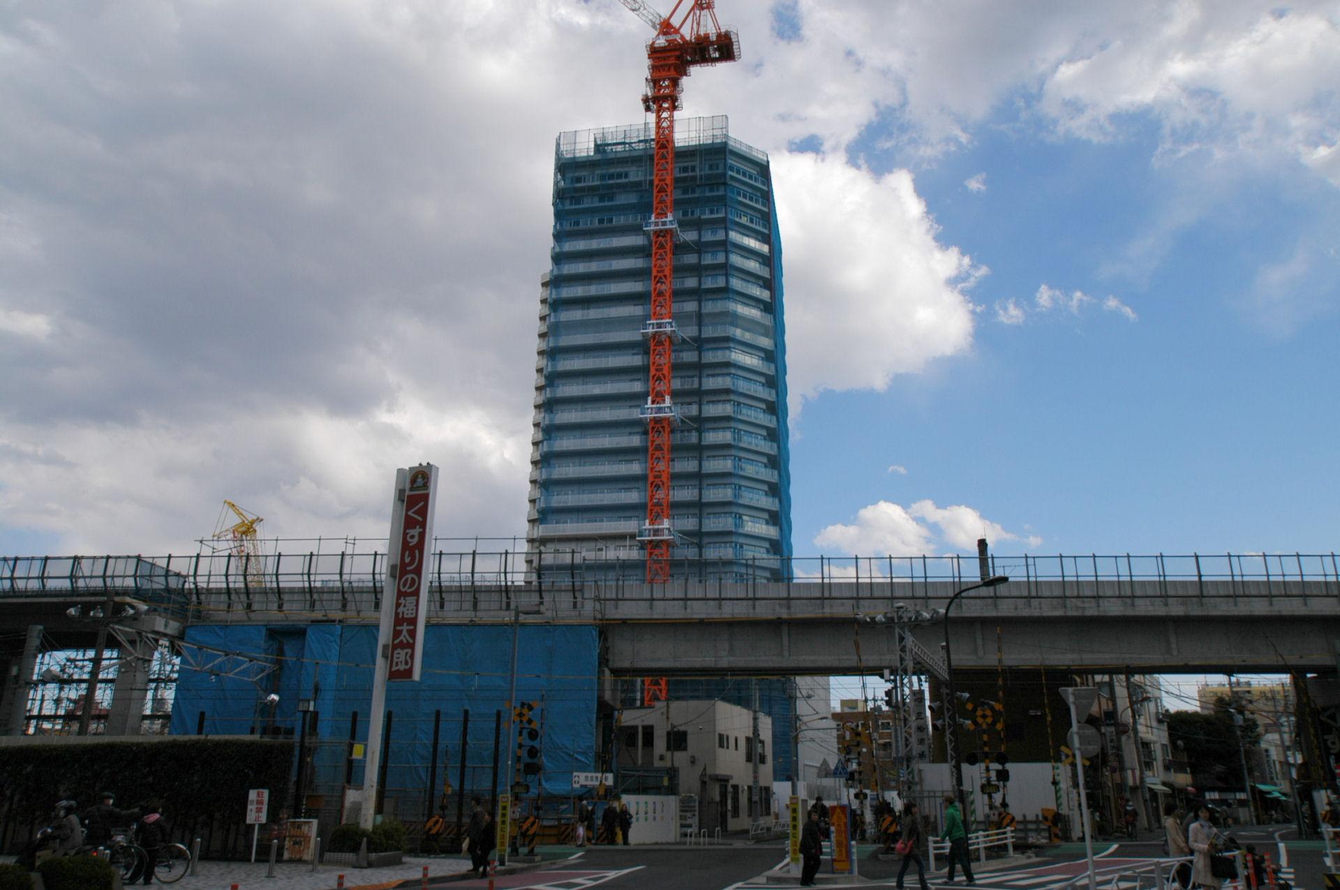 hikifune318.jpg