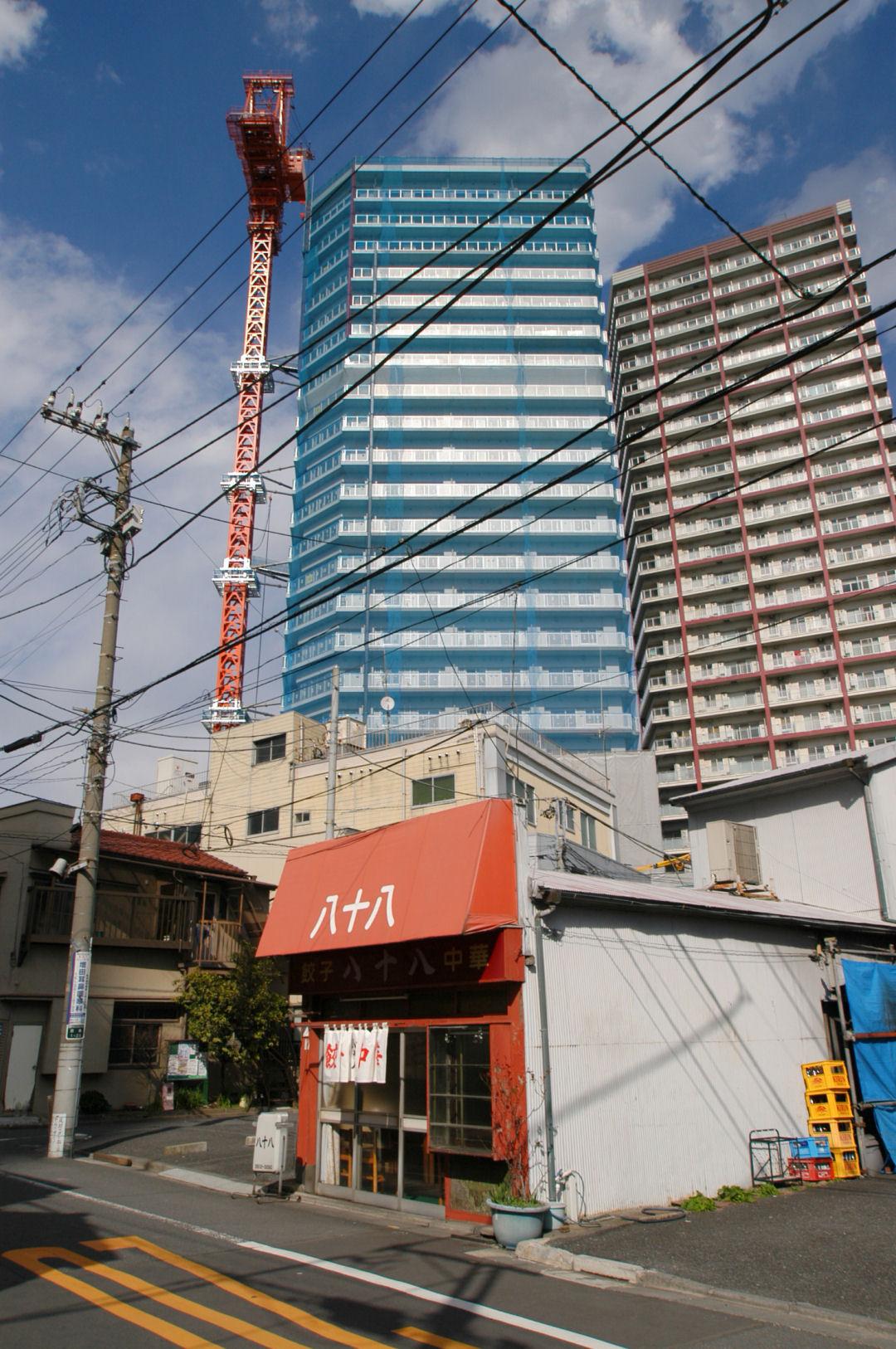 hikifune323.jpg