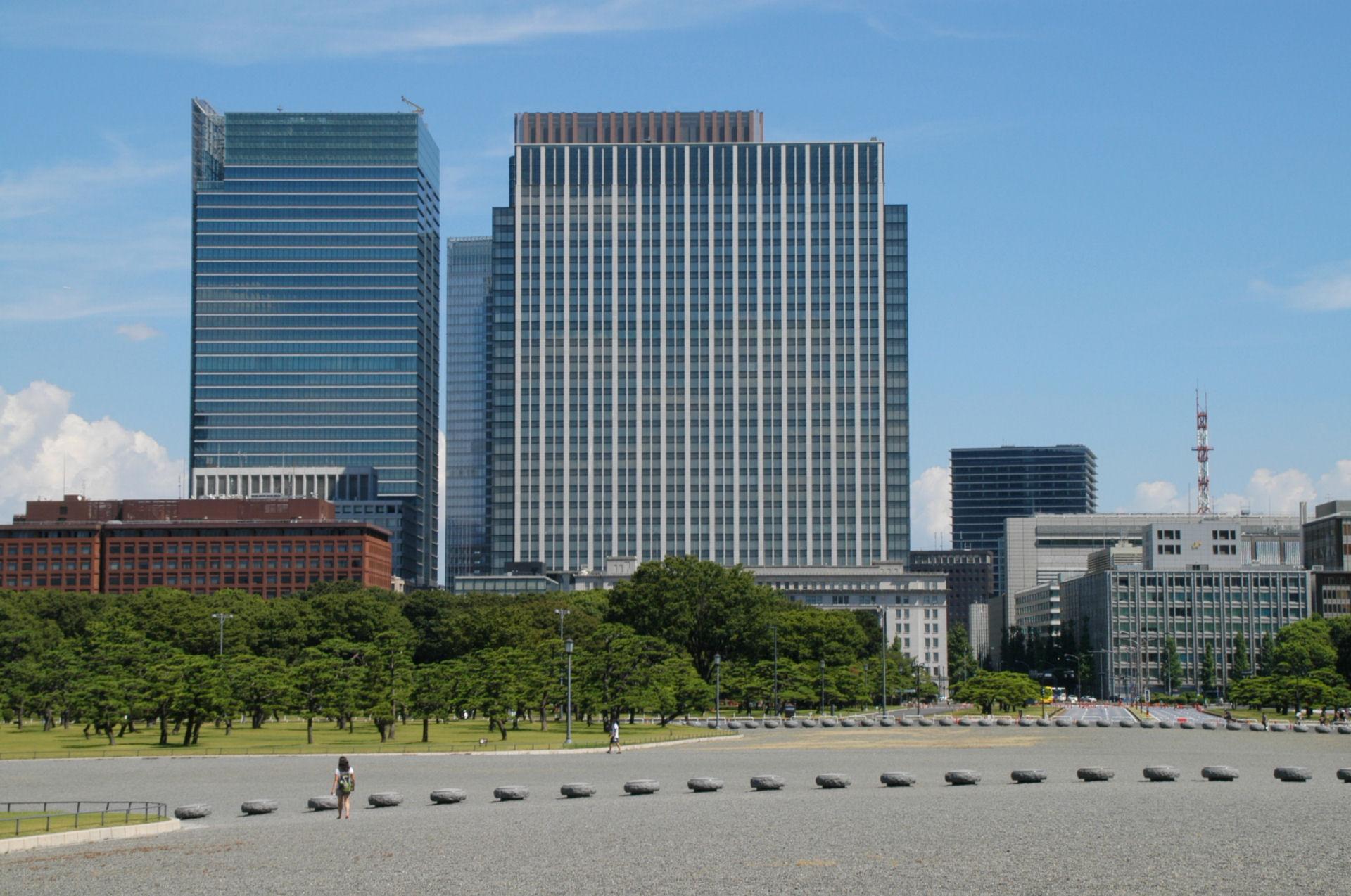 impkyobashi0099.jpg