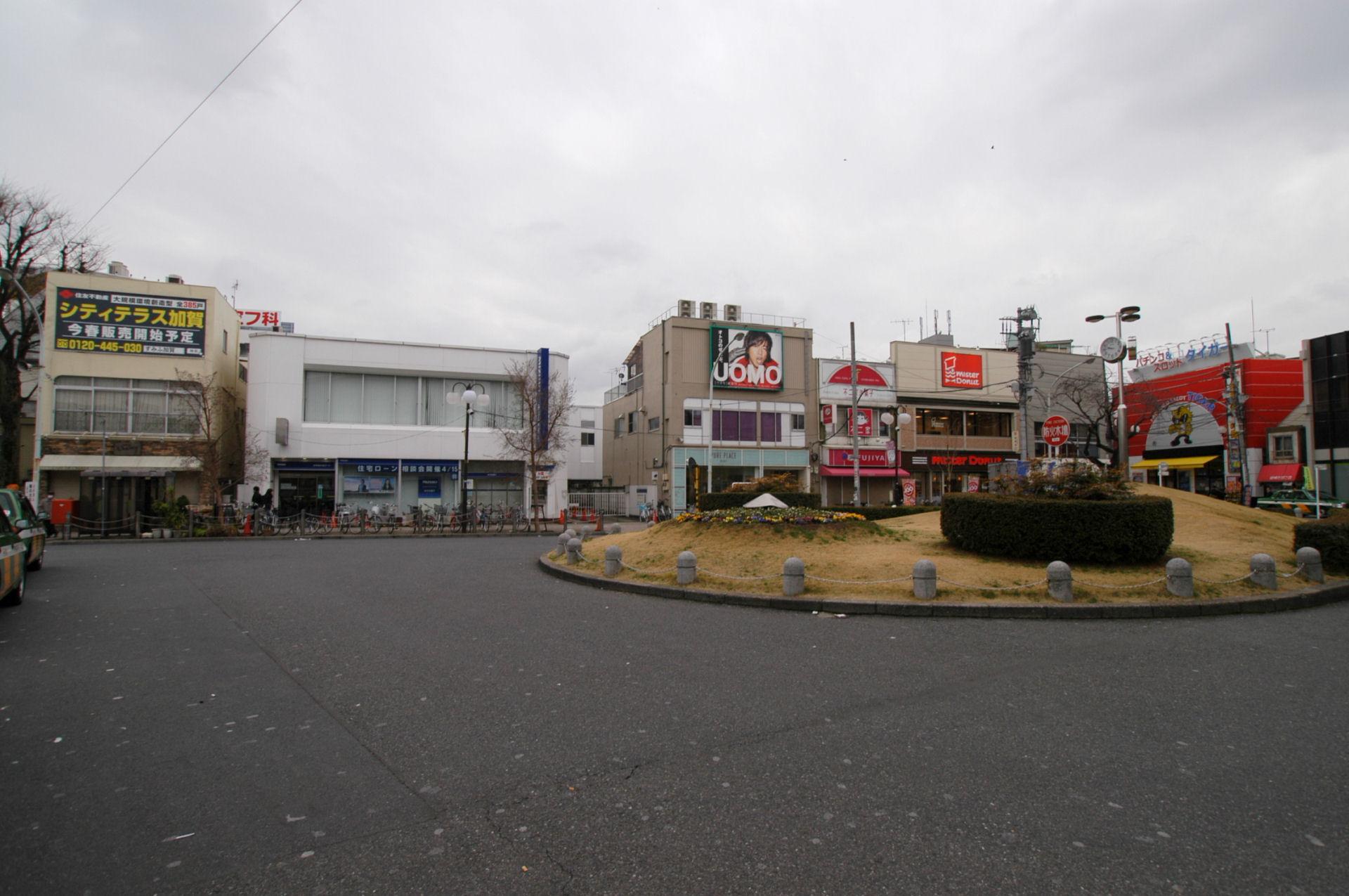 jyujyo0104.jpg