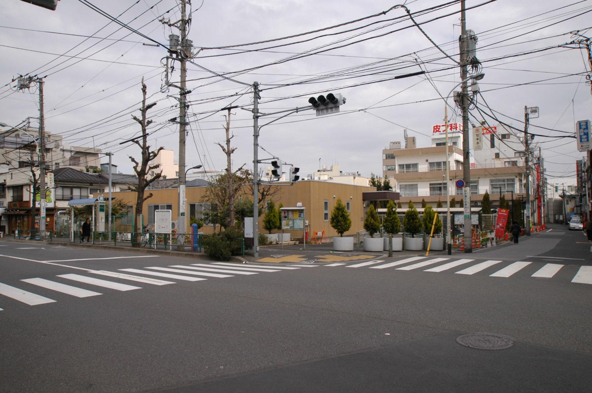 jyujyo0136.jpg