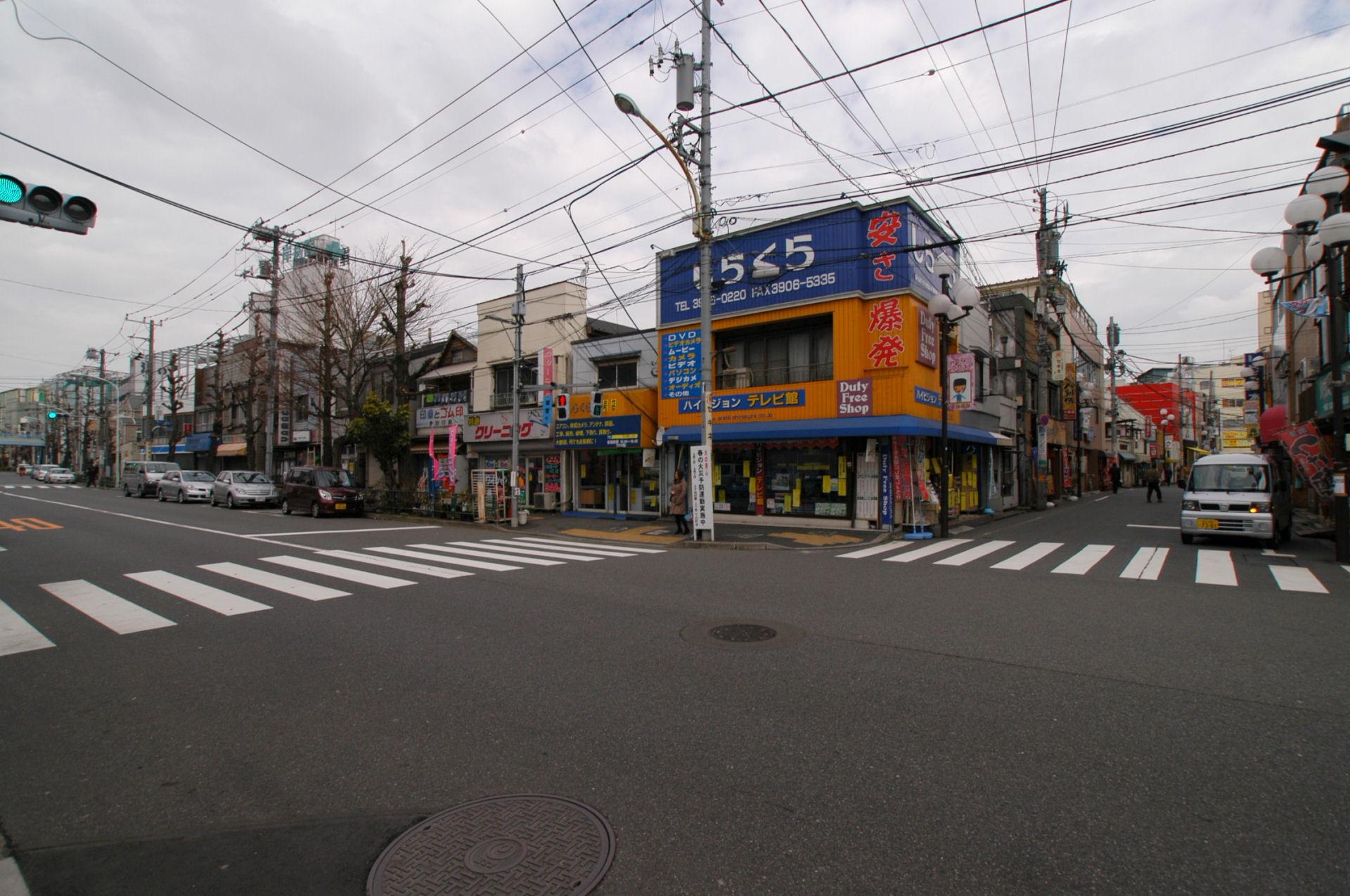 jyujyo0139.jpg
