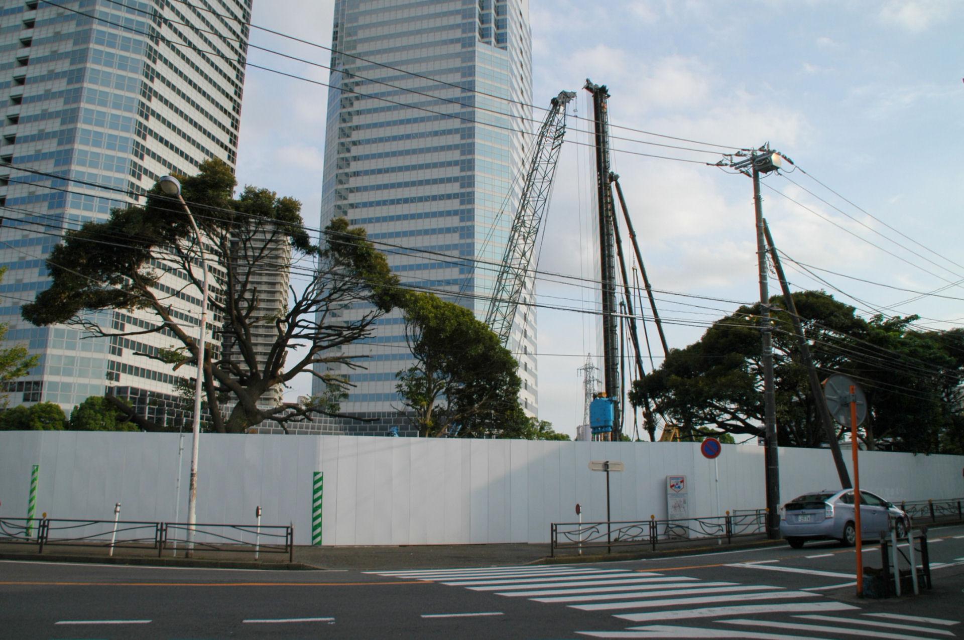 kajimada0061.jpg