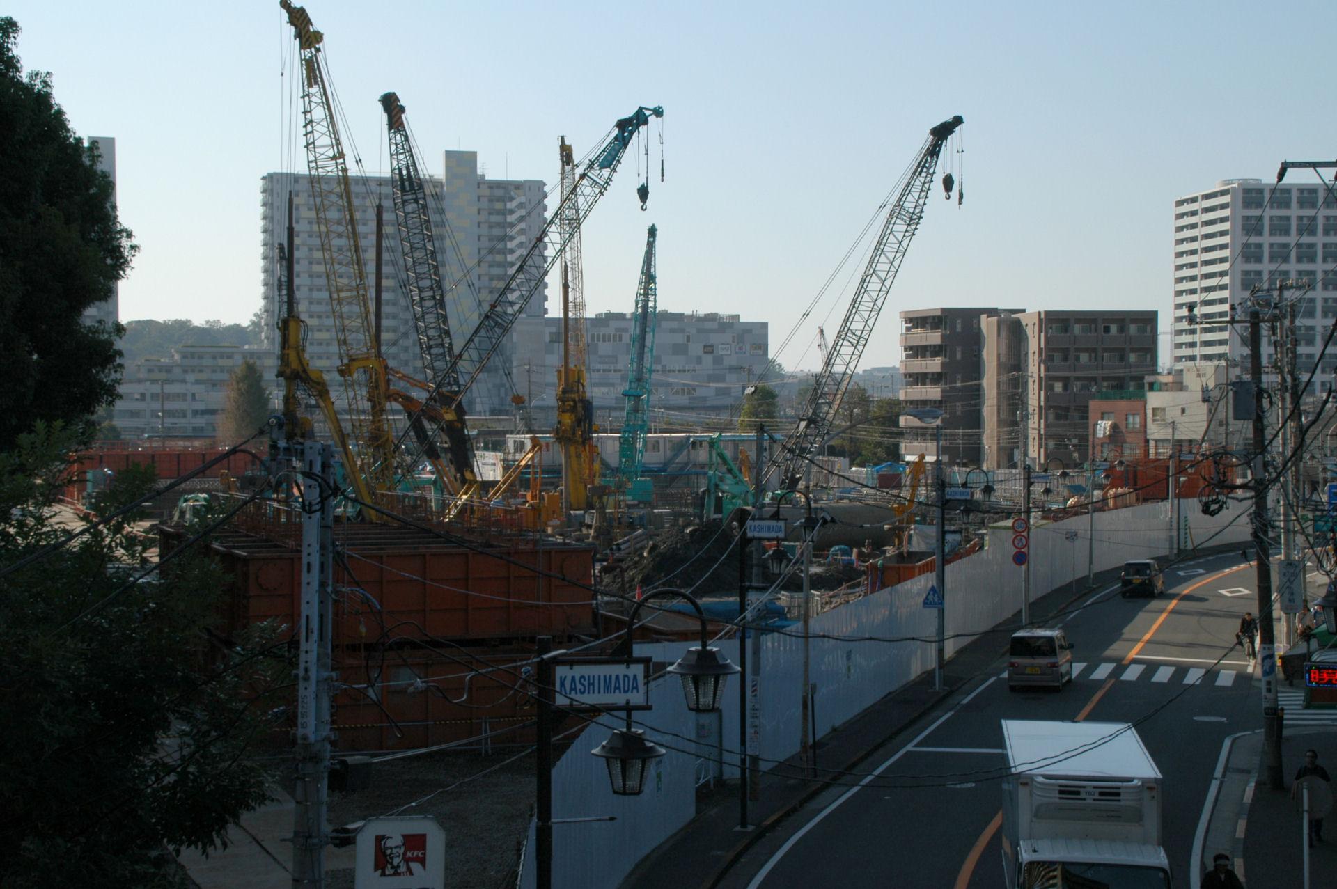 kajimada0159.jpg