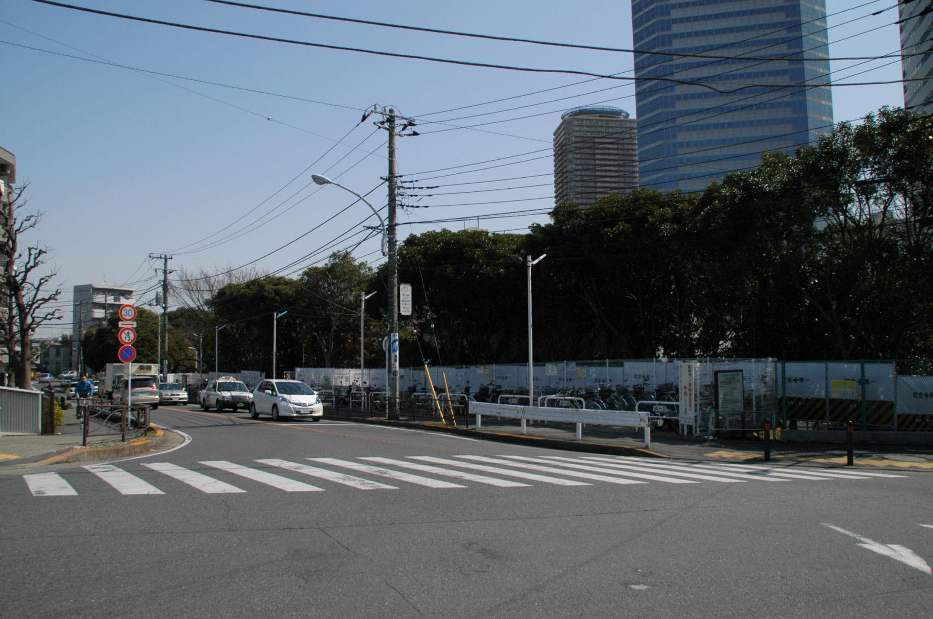 kajimada0207.jpg