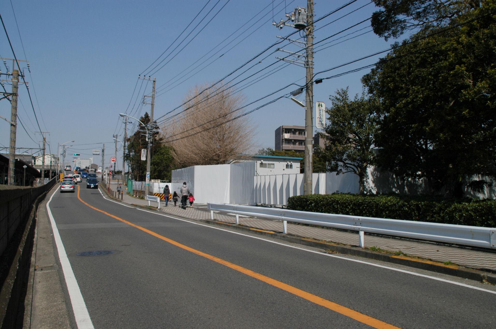 kajimada0208.jpg