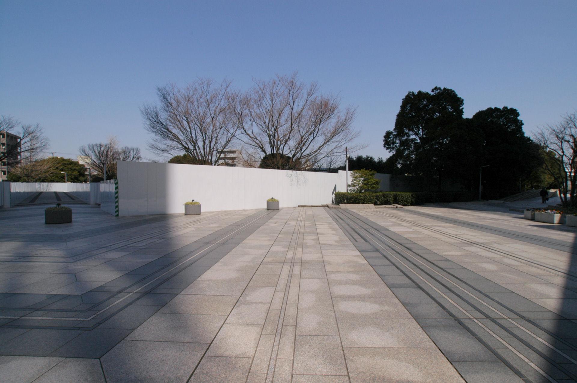 kajimada0219.jpg
