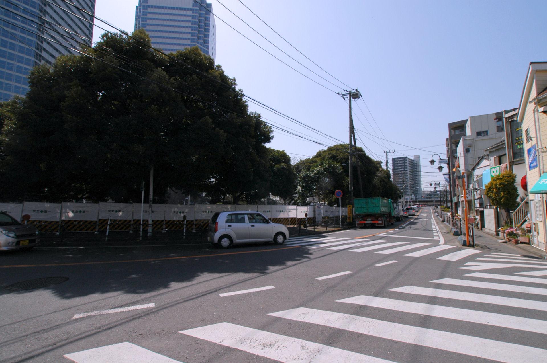 kajimada0220.jpg