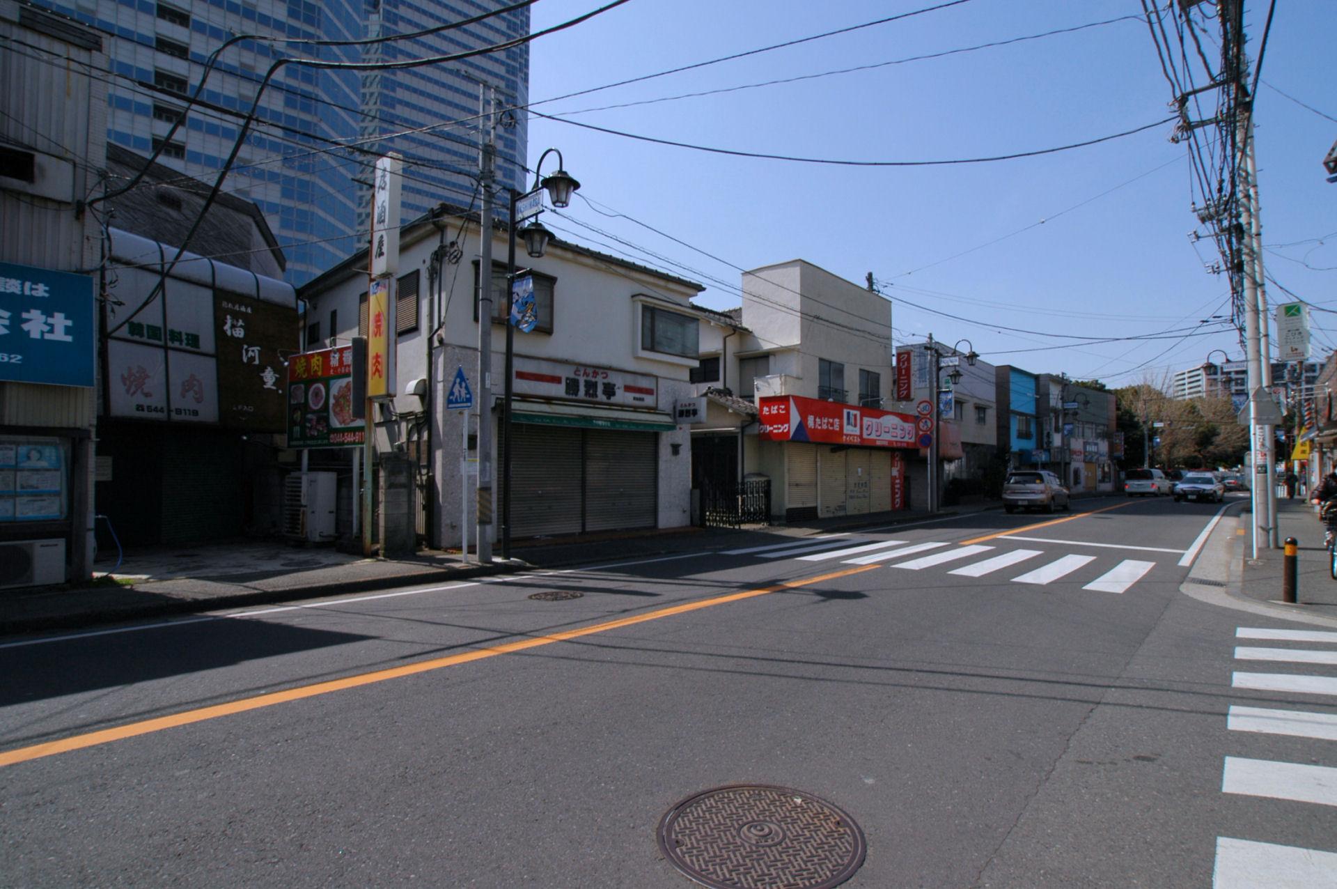 kajimada0226.jpg