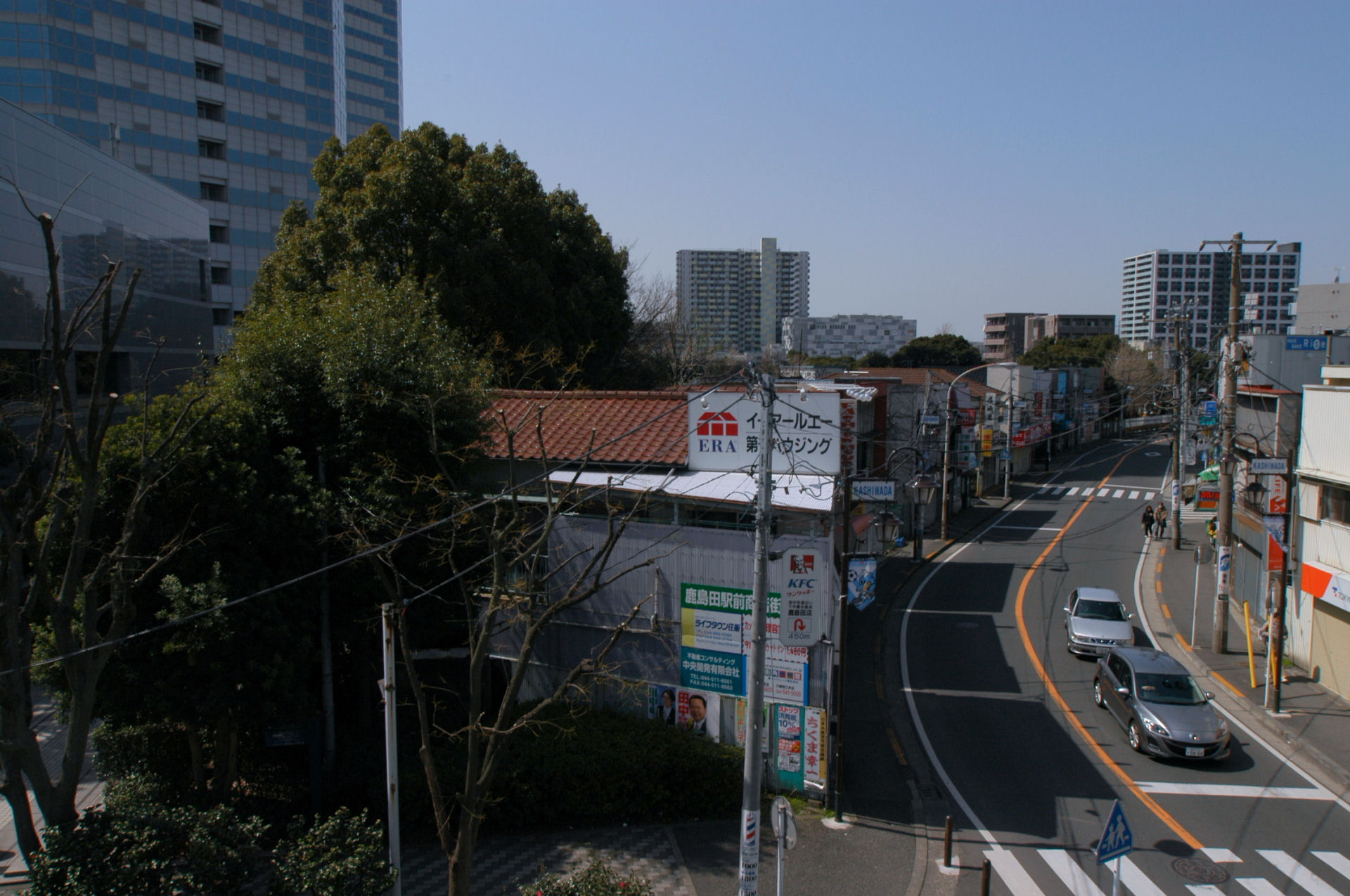 kajimada0234.jpg