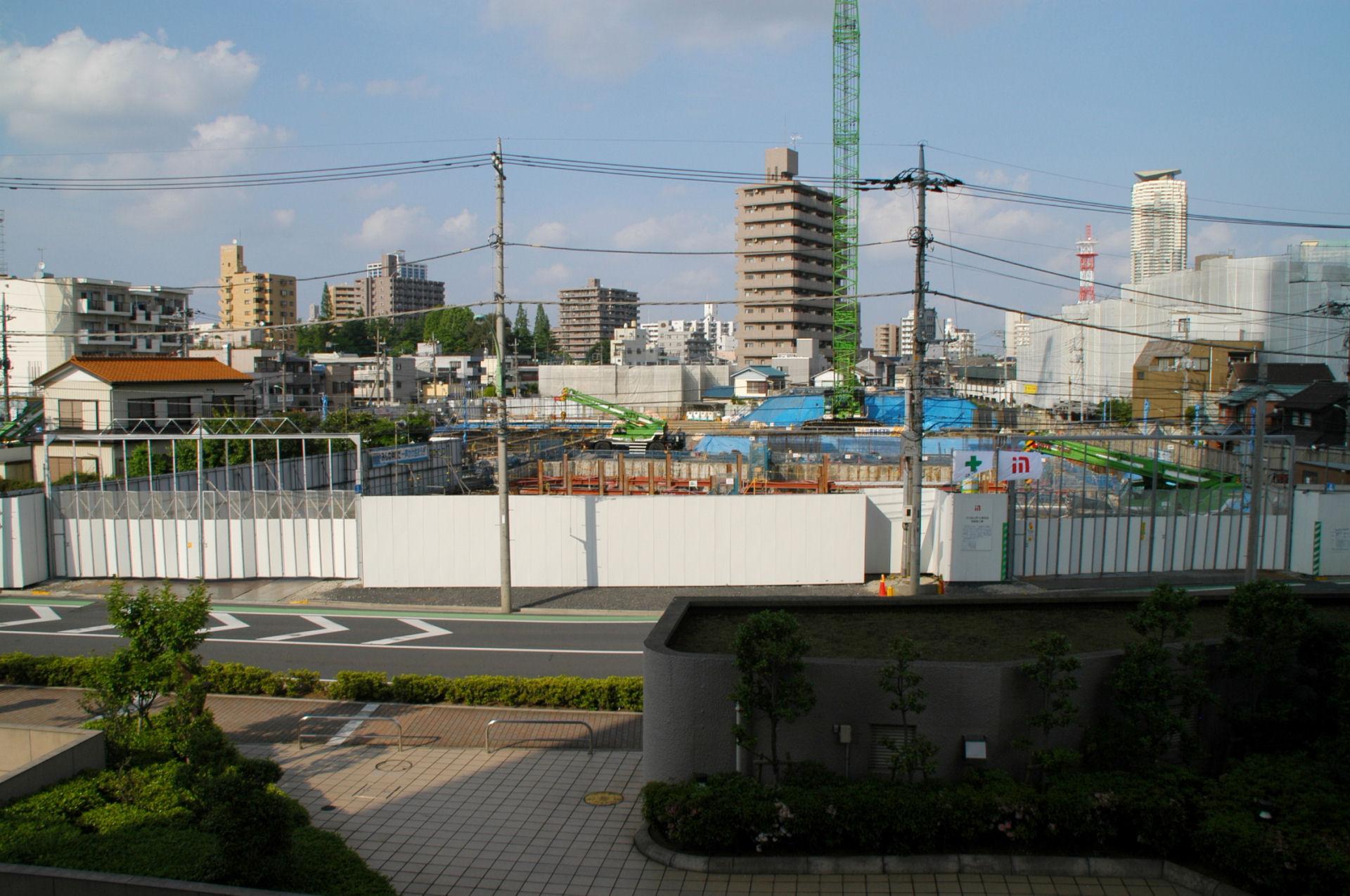 kanayama0076.jpg