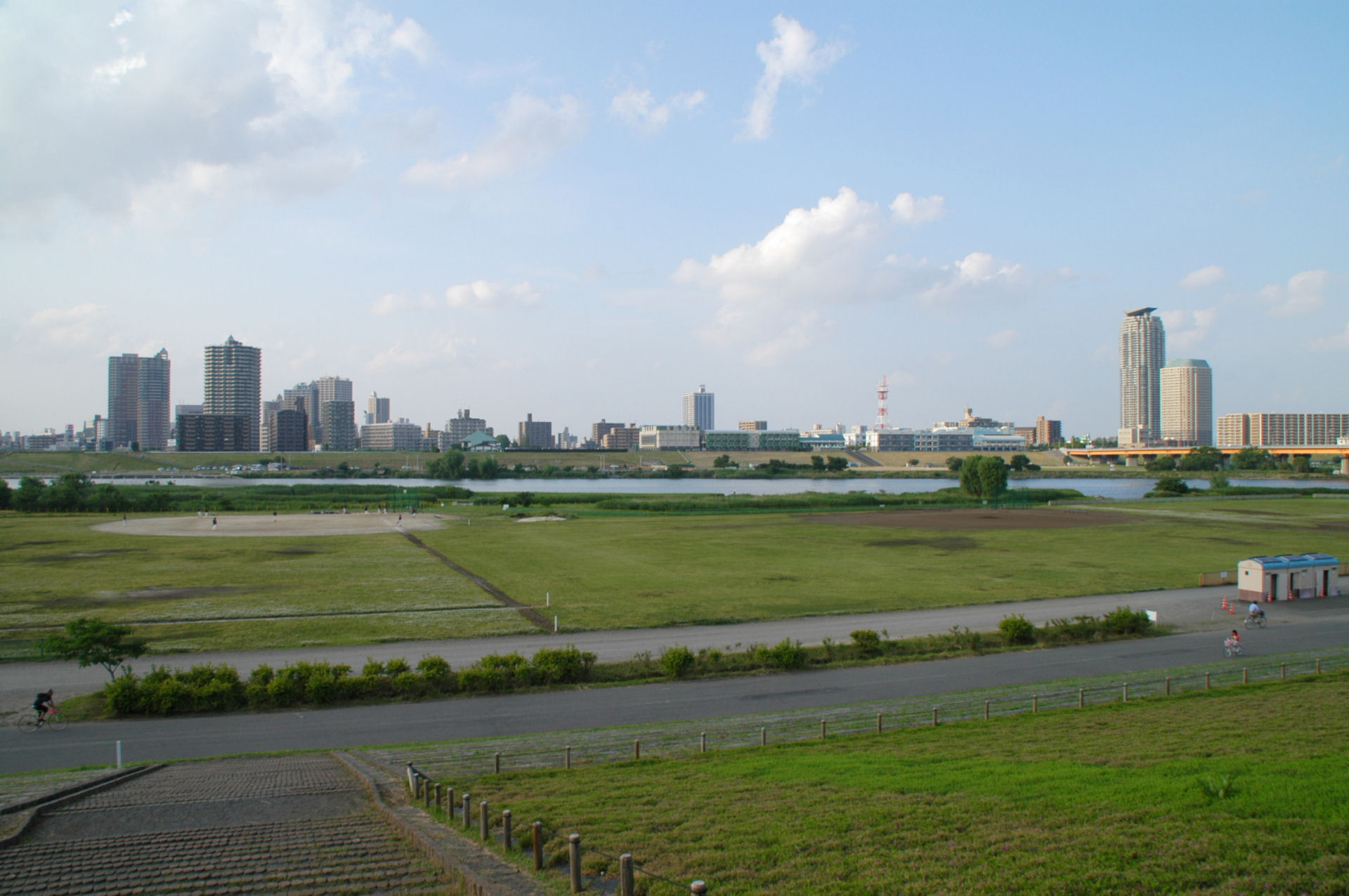 kanayama0104.jpg