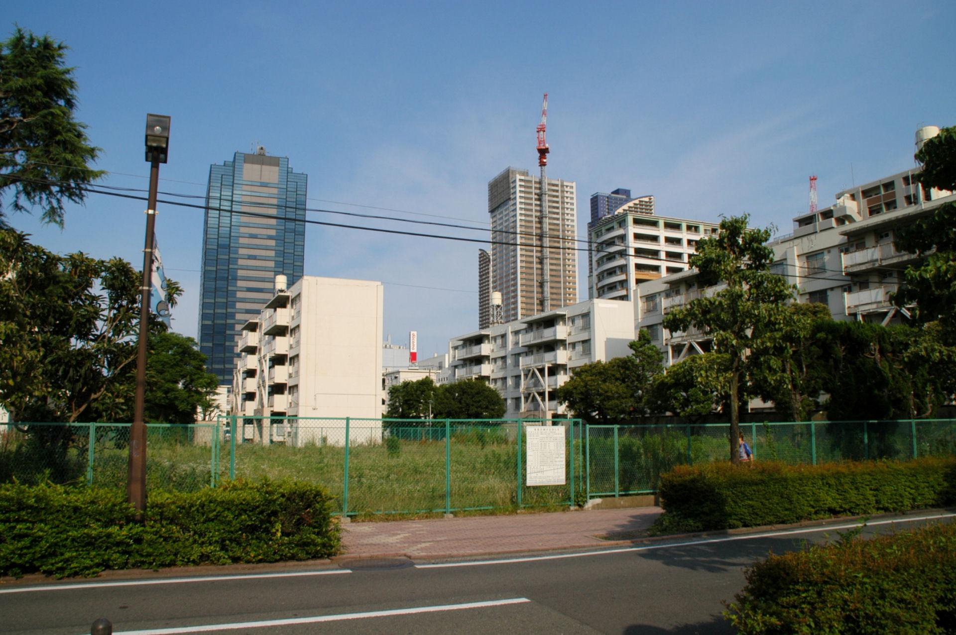 kosugi20033.jpg