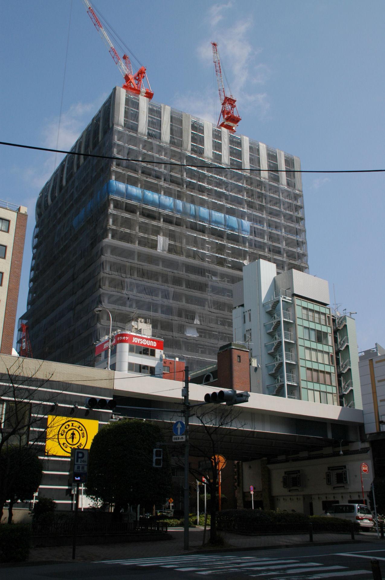 kyobashi0145.jpg
