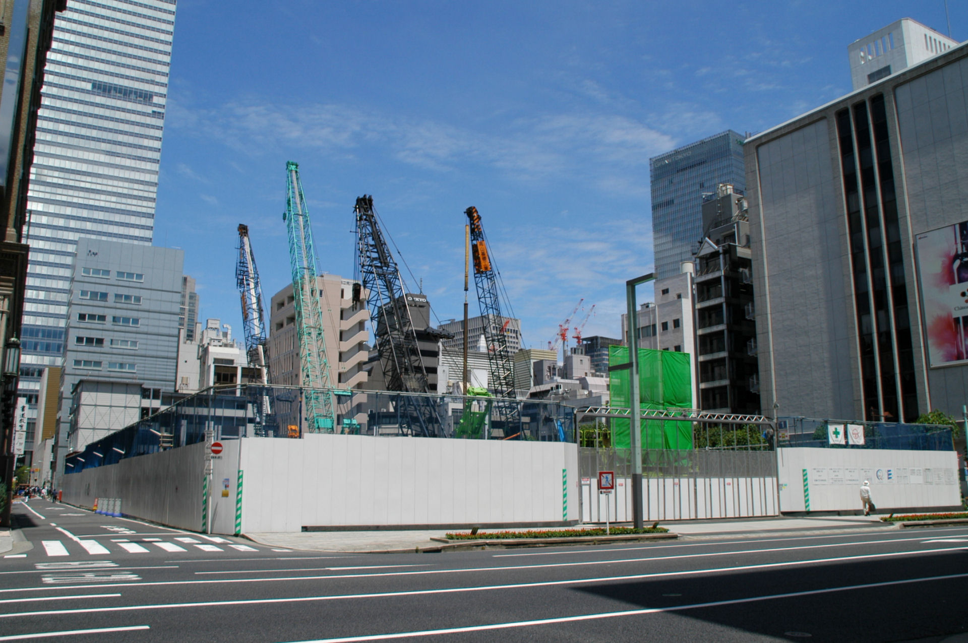kyobashitt0061.jpg
