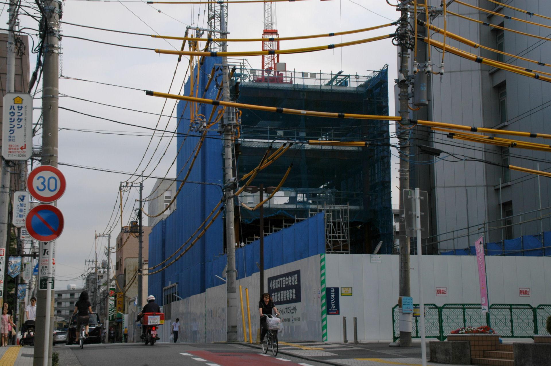 musashi30043.jpg