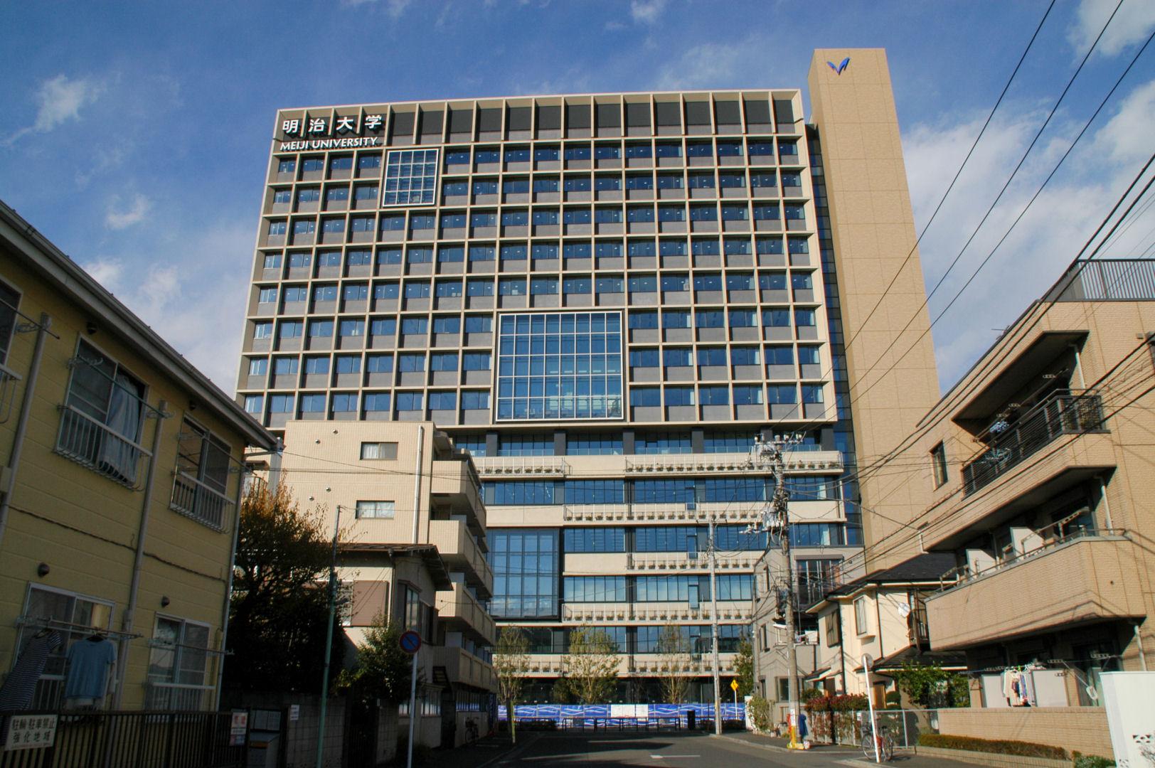 nakanomei00130.jpg