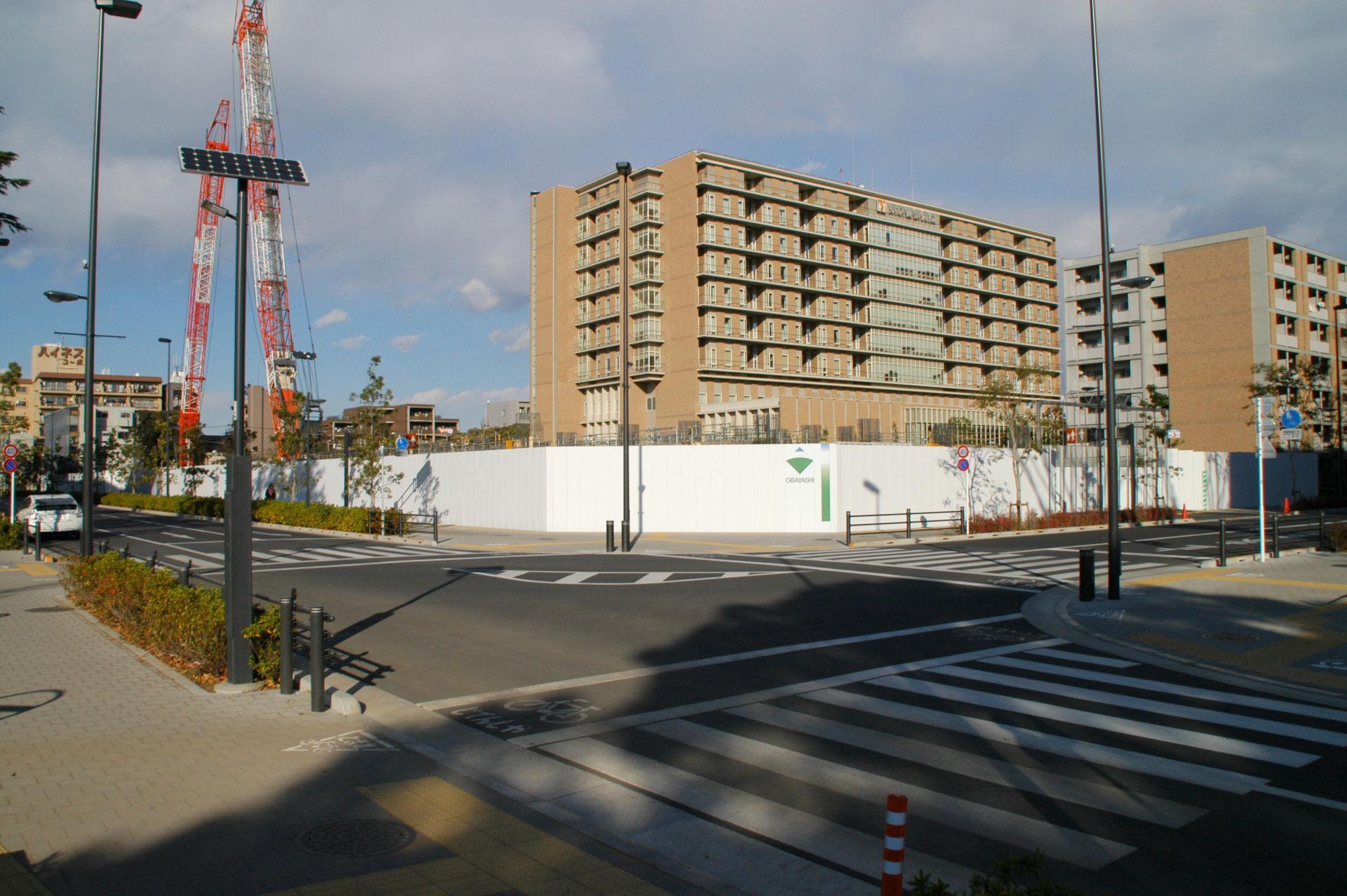 nakanowase0143.jpg