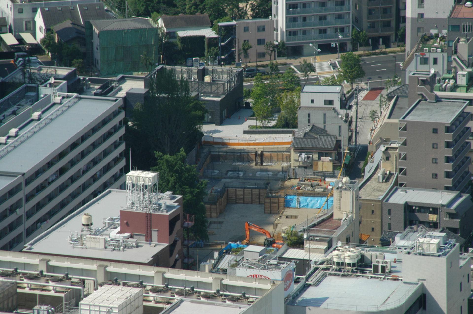 naruko0247.jpg