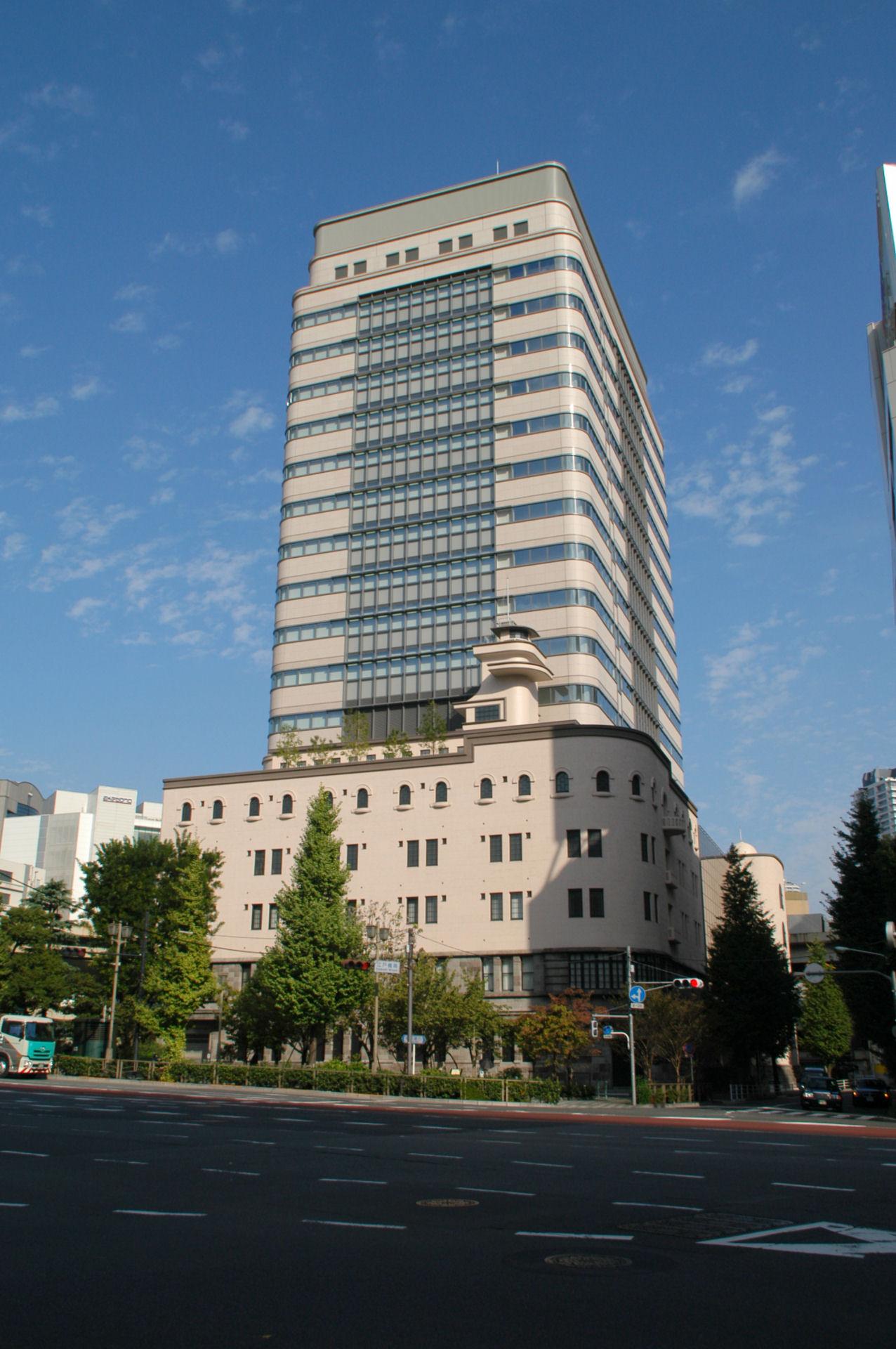nihonbashi14100145.jpg