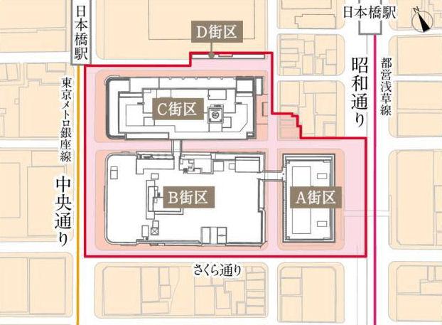nihonbashi2perssite.jpg