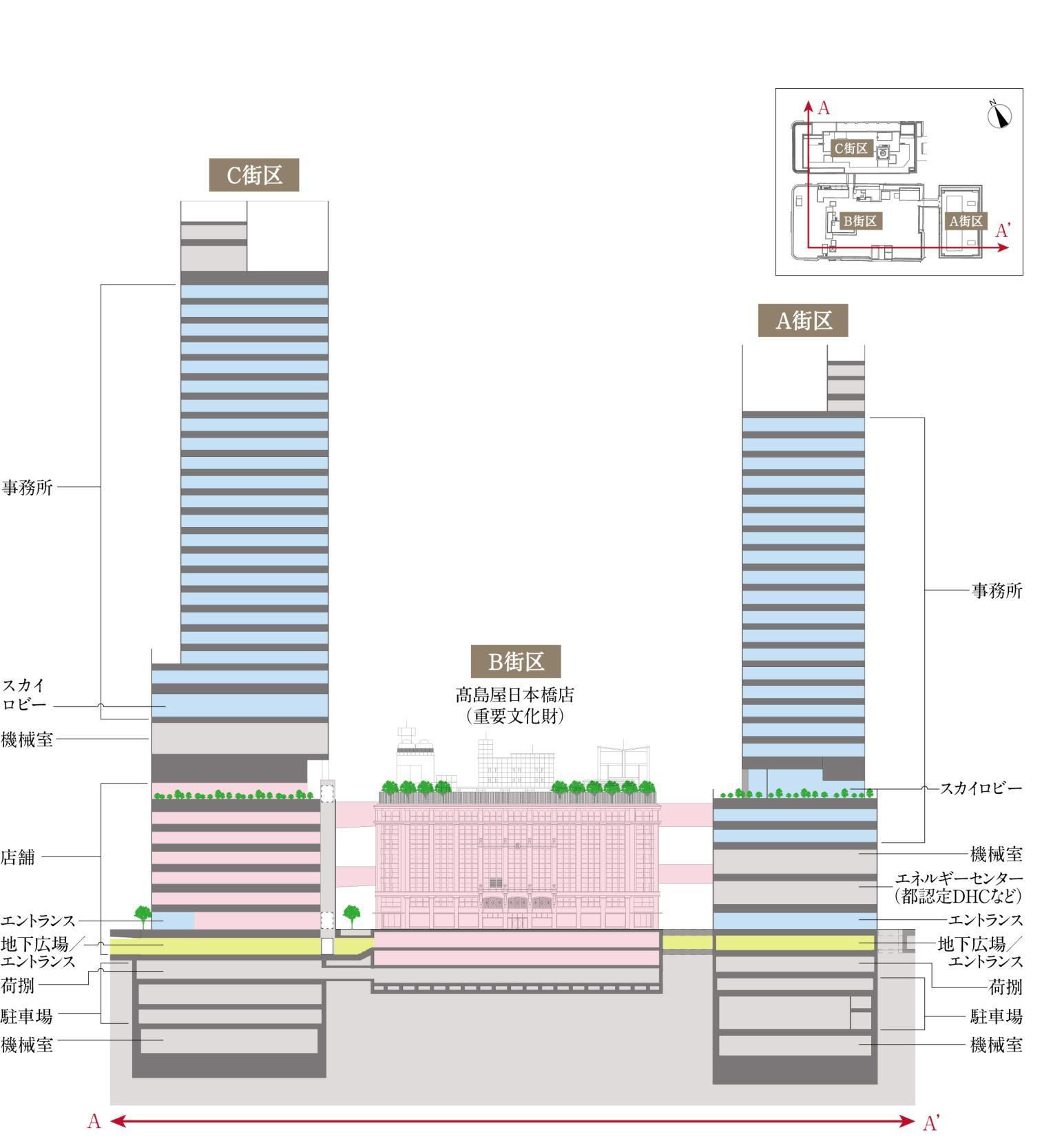 nihonbashi2sect.jpg