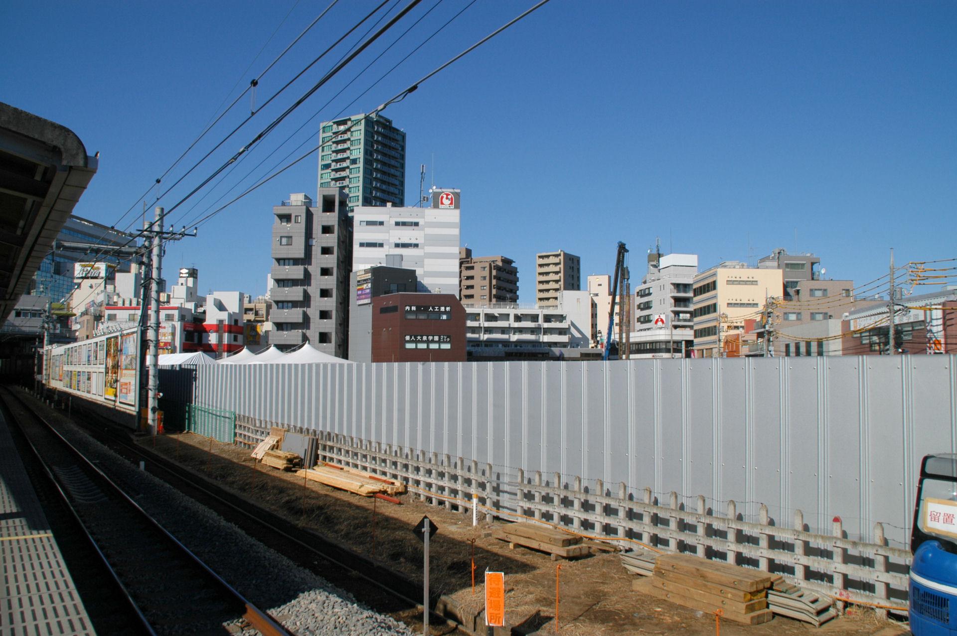 oizumi13010066e.jpg