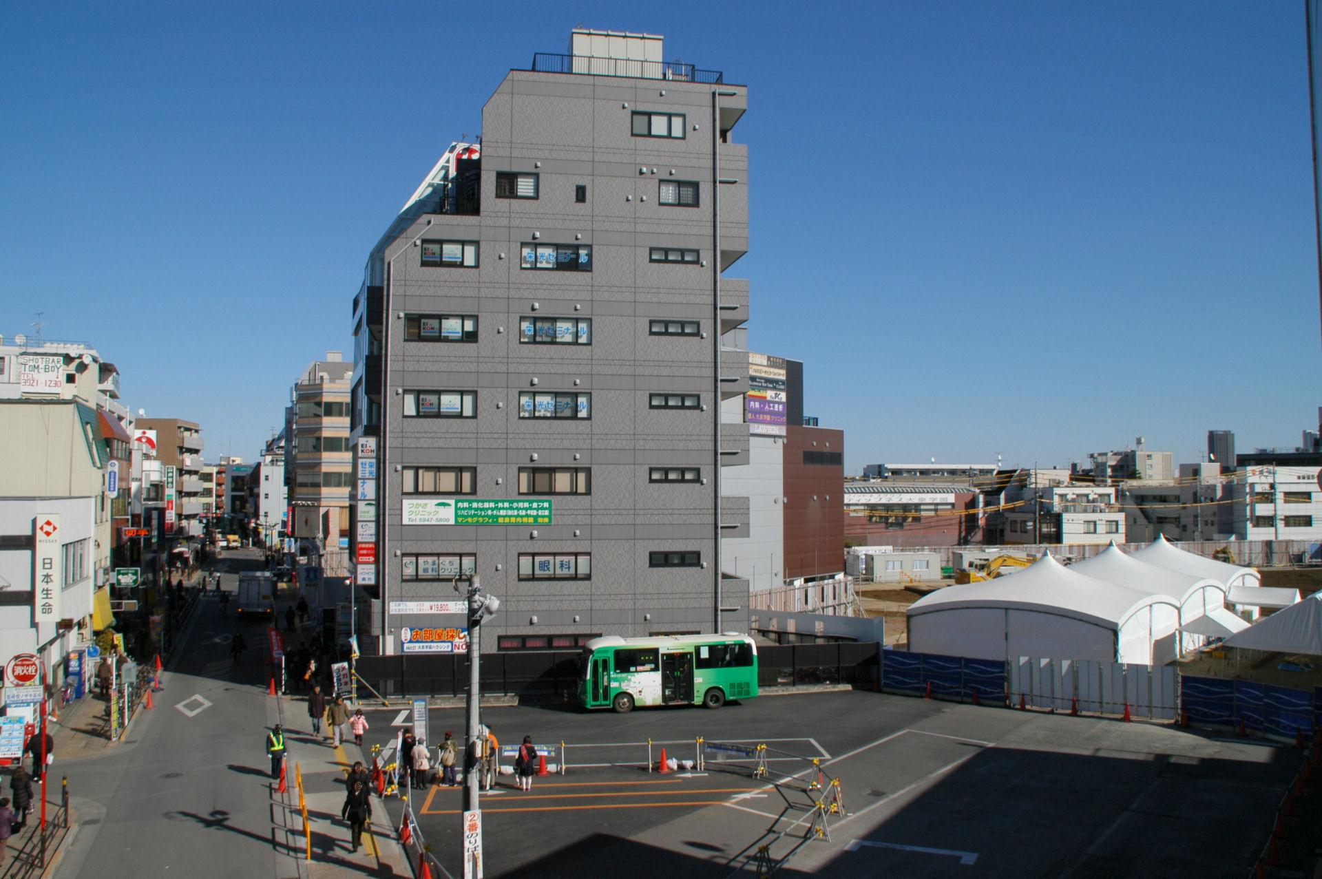 oizumi1301089e.jpg