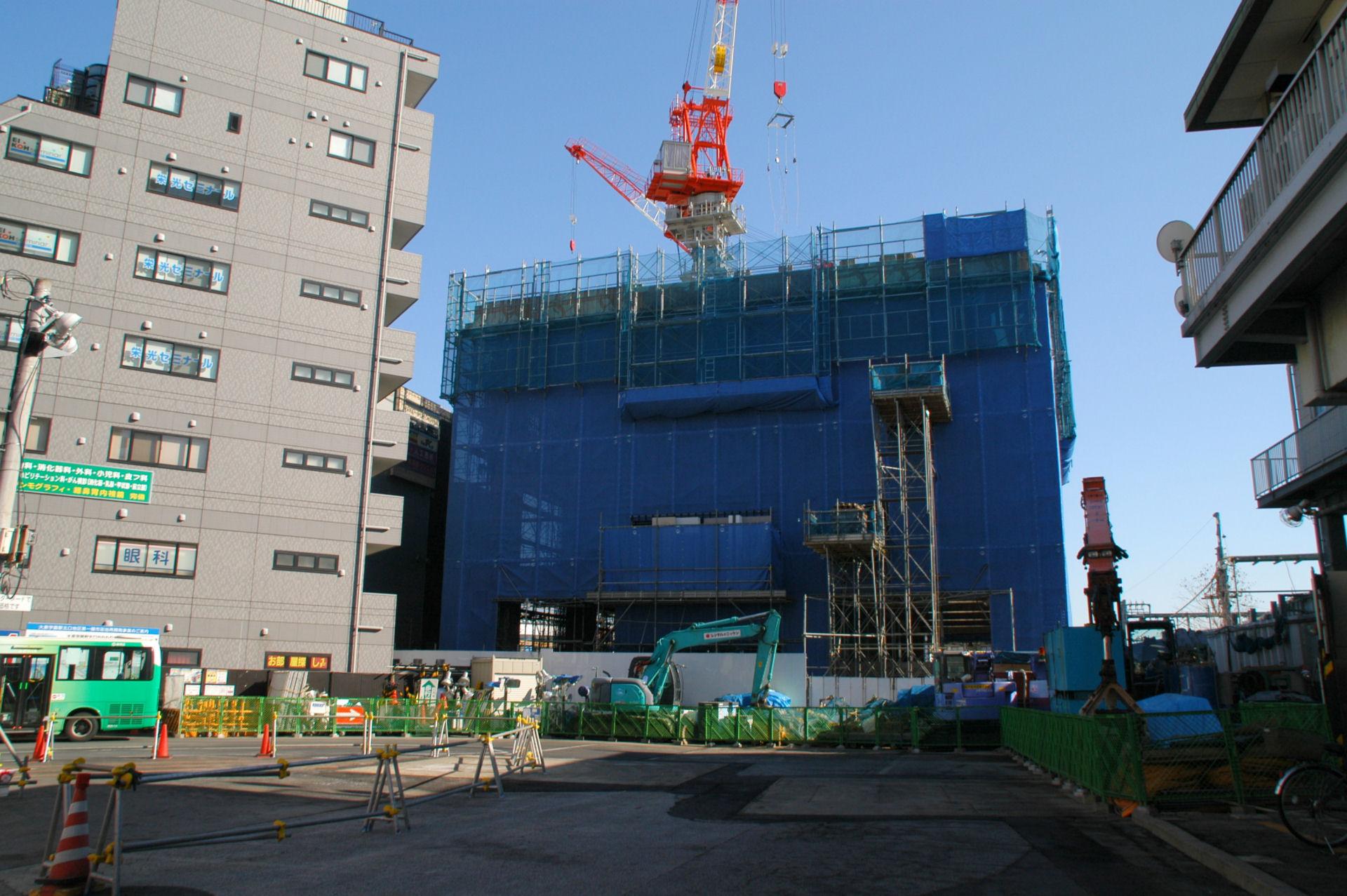 oizumi14010068e.jpg