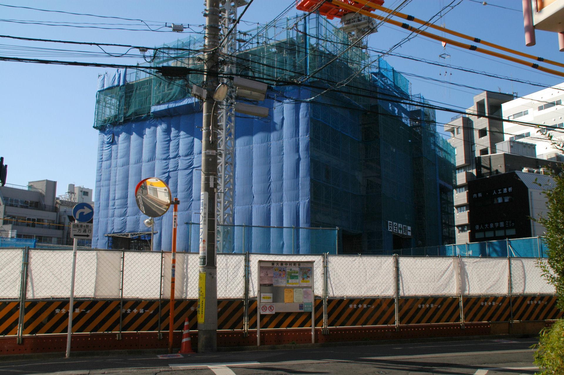 oizumi14010073e.jpg