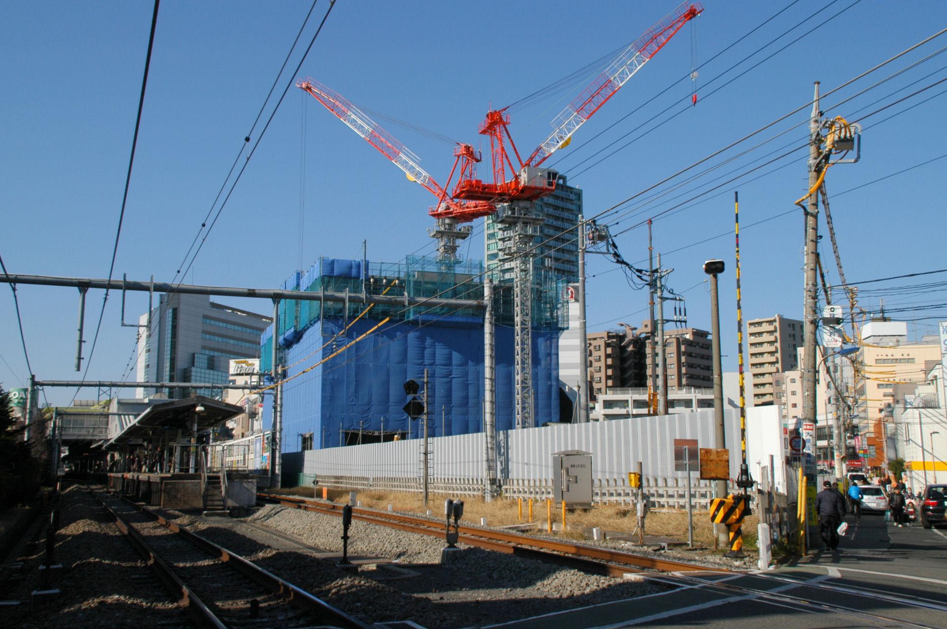 oizumi14010080e.jpg