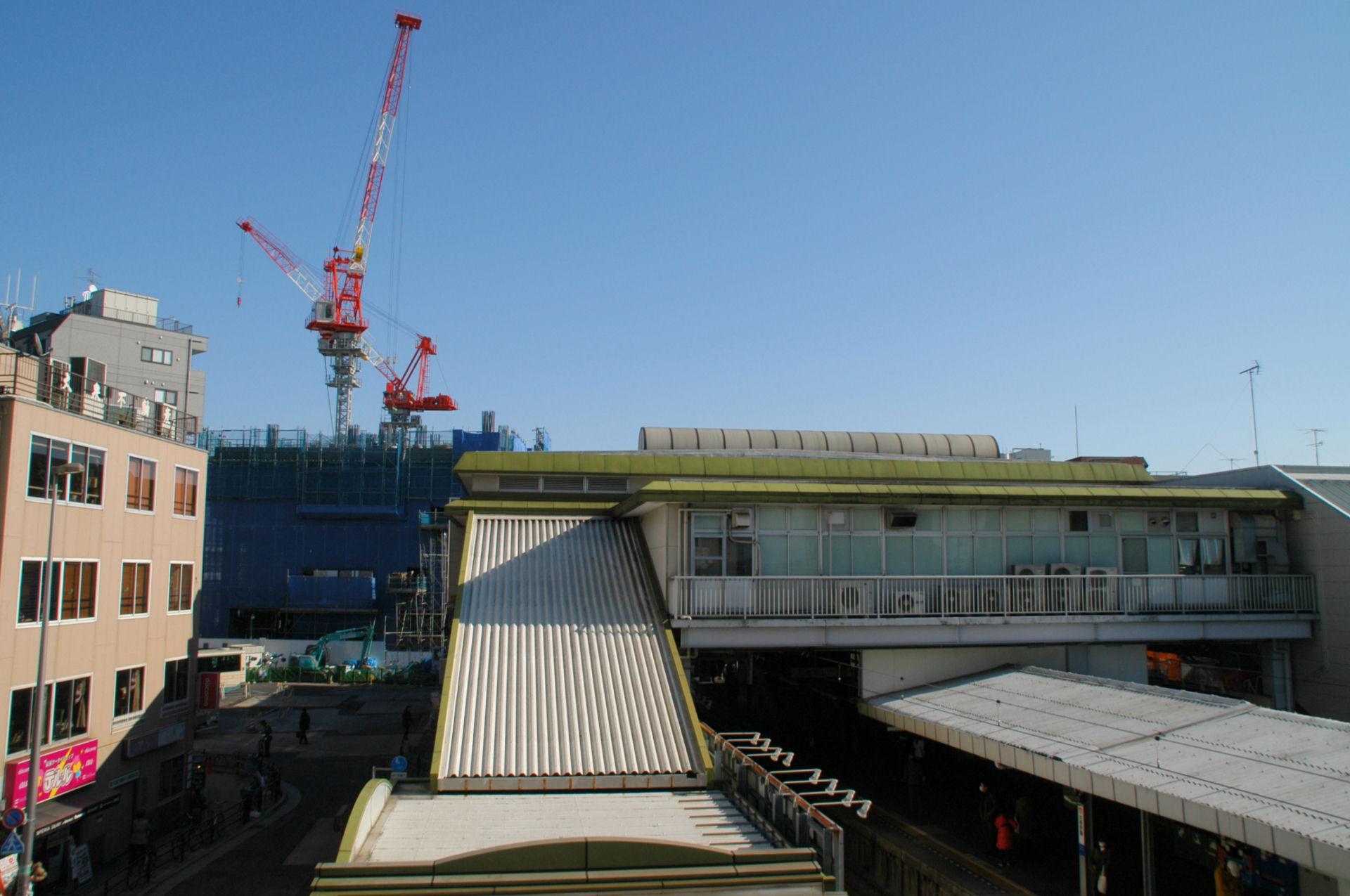 oizumi14010090e.jpg
