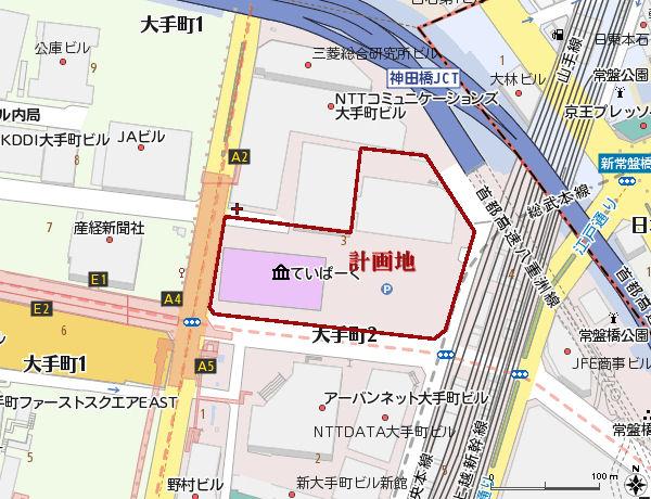 otemachi2r01.jpg