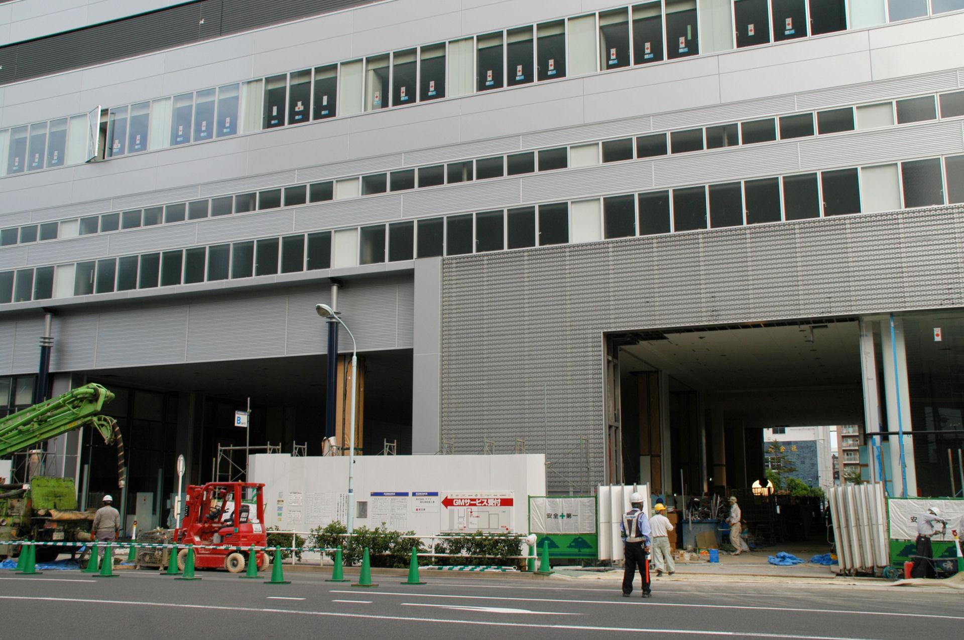 shibaya0147.jpg